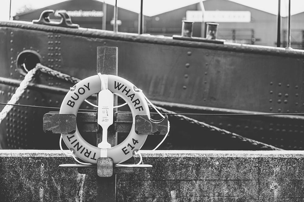 trinity buoy wharf indian wedding