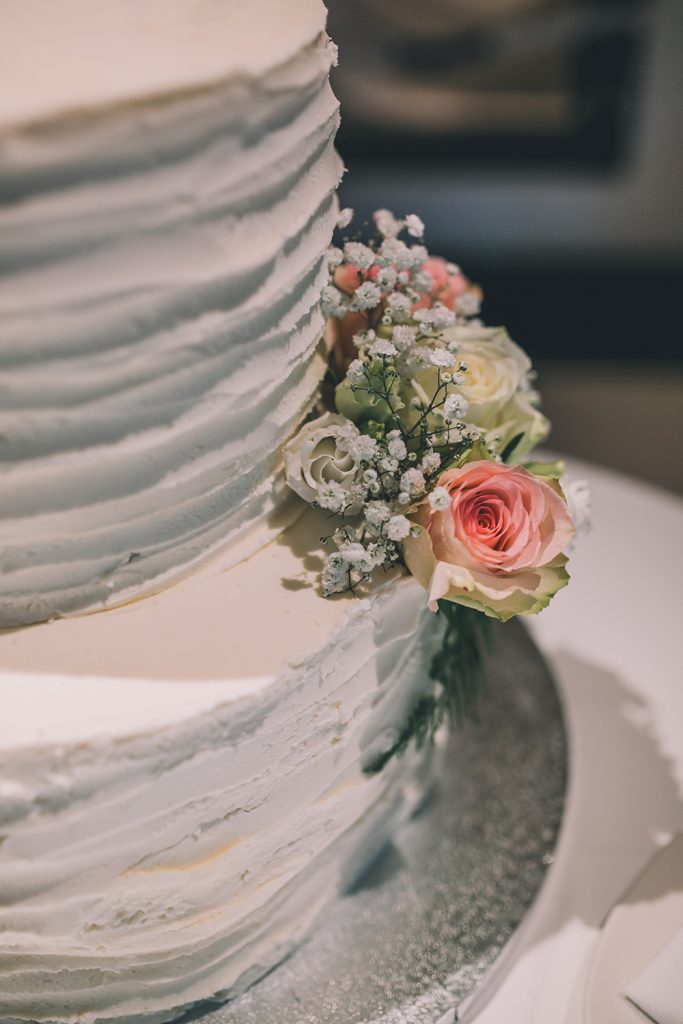 cake micklefield hall multicultural wedding