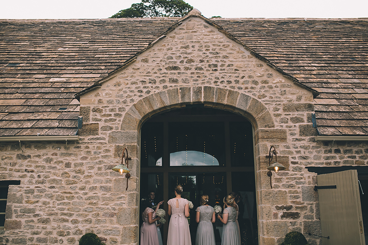tithe barn cripps barn wedding photographer