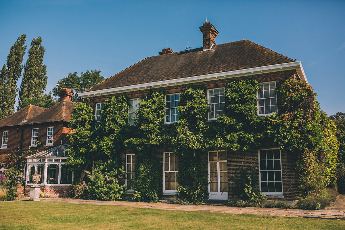house micklefield hall wedding photographer